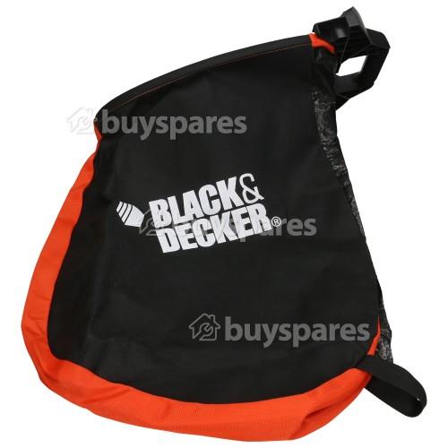 Black & Decker Laubauffangbeutel