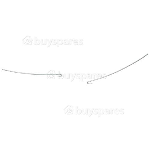 Galanz Wire Clip
