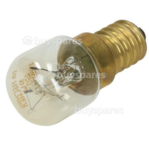 Pygmy Light Bulb Lamp for Fisher  Paykel Refrigerator Fridge Freezer SES E14 15W