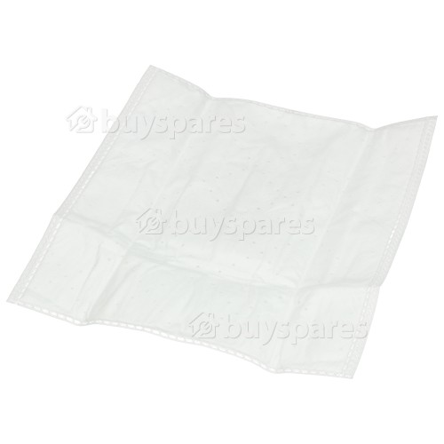 Morphy Richards Eco Microfibre Dust Bag