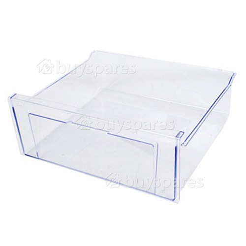 Kingswood Upper / Middle Freezer Drawer : 410x350mm + Height 130mm