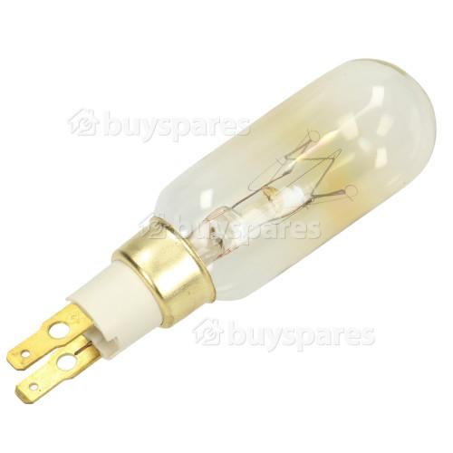 Bauknecht Kühlschrank-Lampe (T25 HV 40 Watt)