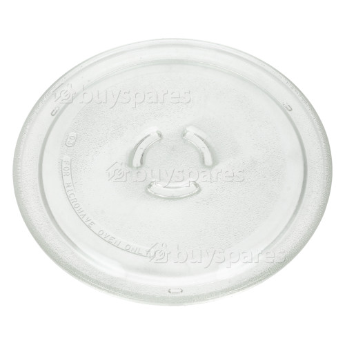 Kuppersbusch Glass Turntable - 254mm