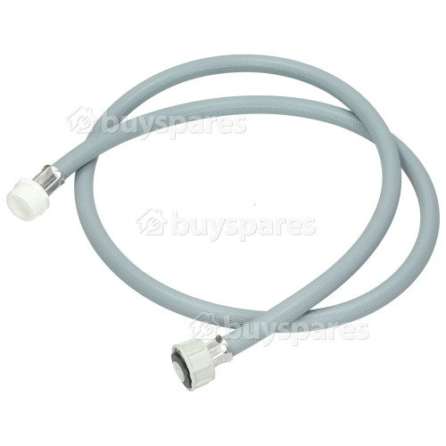 Hotpoint 1.5m Extension Inlet Hose ( Striaght Ends )