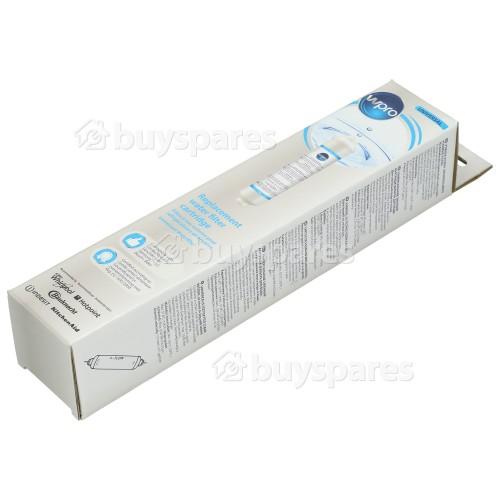 Wpro USC100/WF001 External Water Filter Cartridge