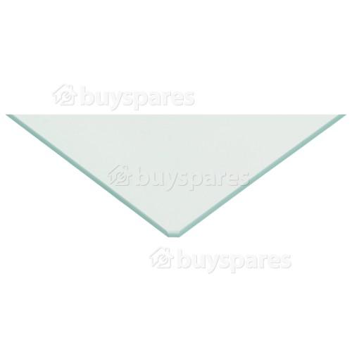 Gasfire Fridge Glass Crisper Shelf
