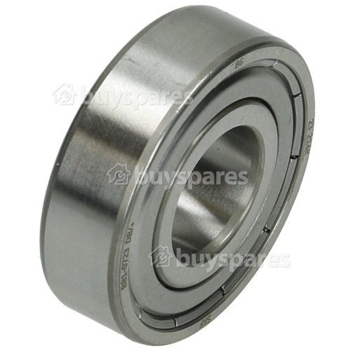 Universal Ball Race Bearing 6203ZZ