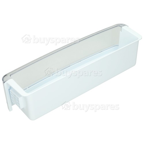 Universal Refrigerator Fridge Freezer Glass Shelf  472 X 328 X 4mm