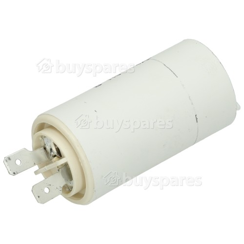 Electrolux Group Condenser 3 15 Mf Inco