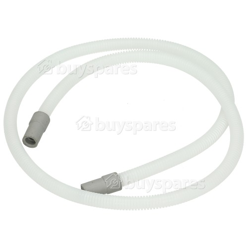 KitchenAid Water Container Hose