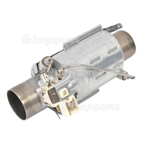 Flow Through Heater Element 1800W