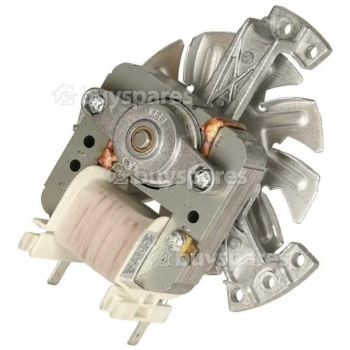 Hauptofen-Lüftermotor