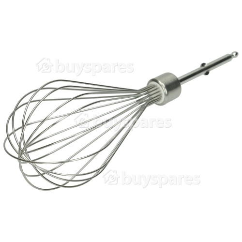 Dualit Balloon Whisk