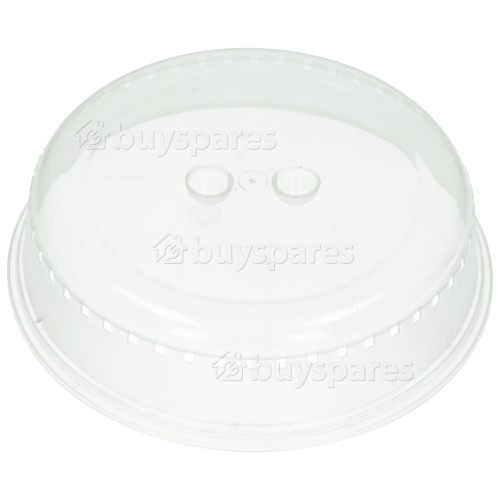 DeDietrich DME555XE1 Food Cover