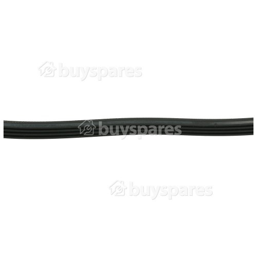 Hometech Poly-Vee Drive Belt 1195 J4