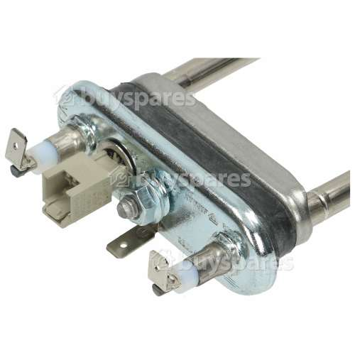 Heater Element 1950W (No NTC)