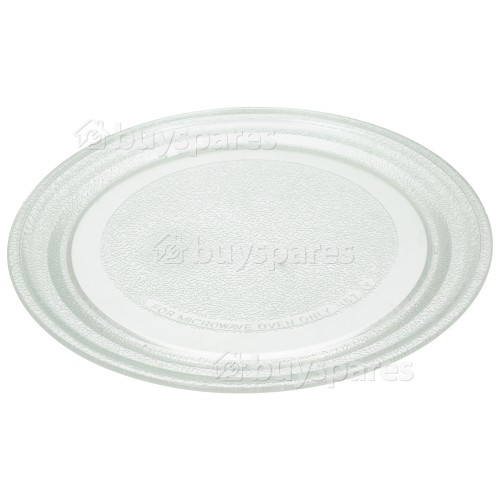 Galanz Glass Turntable - 245MM