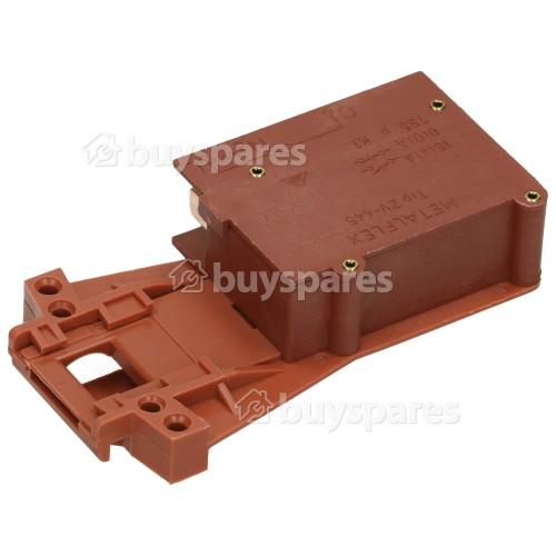 Kaufland Door Switch With Blockade ZV-445A Metalflex