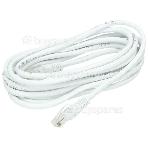 CAT5E Ethernet Cable 3M