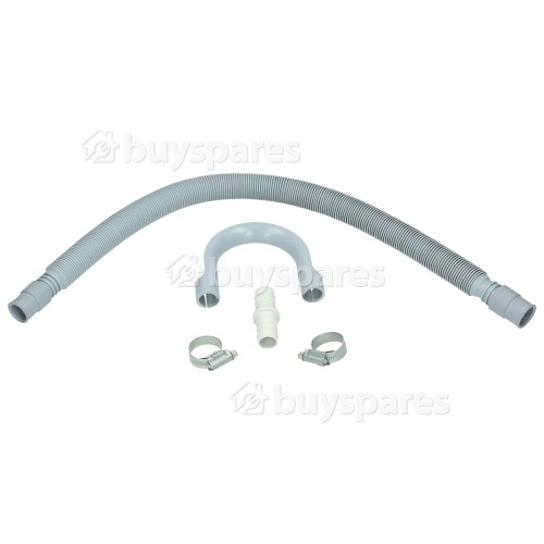 Haier Universal Drain Hose Kit 19mm To 22mm