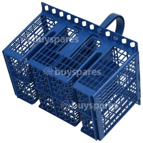 Merloni (Indesit Group) Cutlery Basket