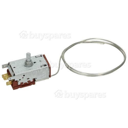 Thermostat Unic Line
