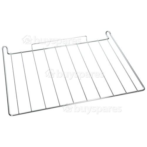 Essentials (Waterline) Oven Wire Shelf : 460x355mm