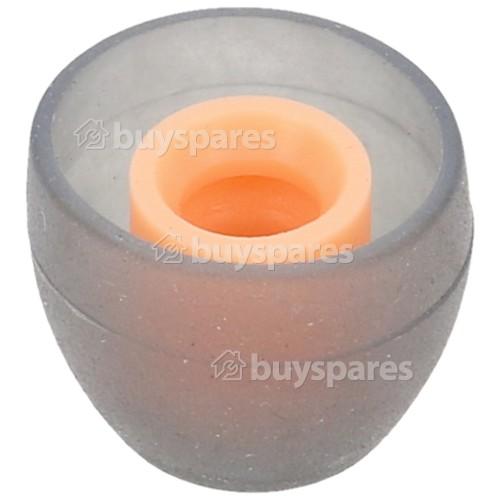 Sony Earpiece (S) Gray/Orange - Swim