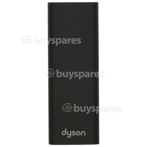 Dyson Fan Remote Control - Black