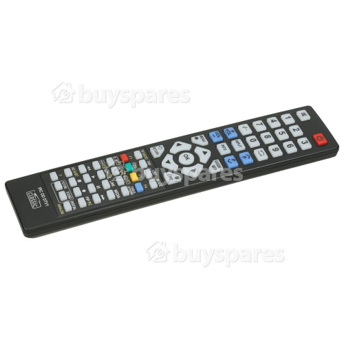 Alba IRC87373 Kompatible TV Fernbedienung