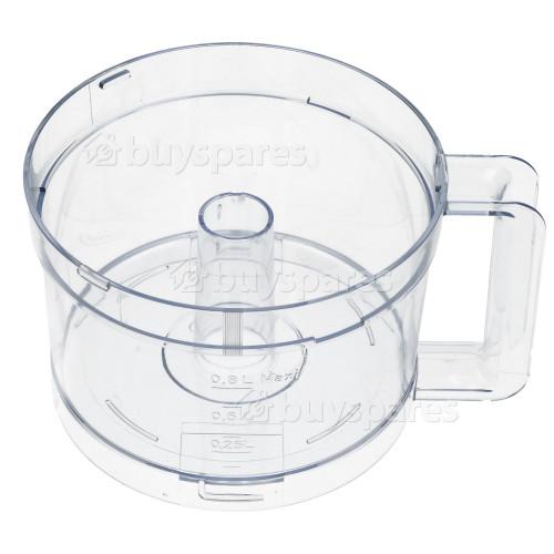 Tefal Bowl