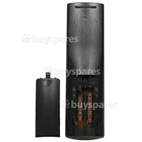 LG AKB75095308 Remote Control