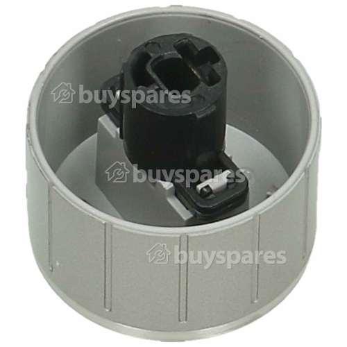 Knob(bcoycok Makro Rong 2p M.tank V2 Whinx