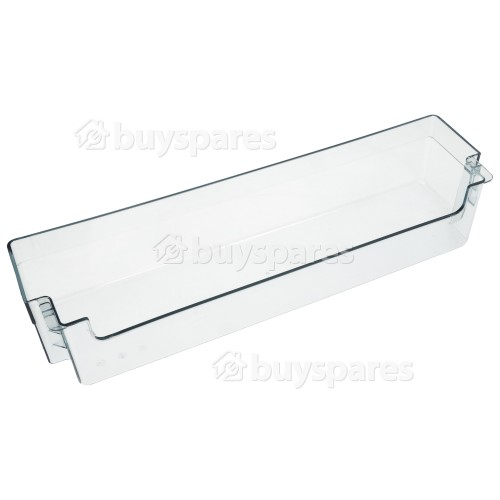 Panasonic Door Tray Lower Pc : 460x91x120mm