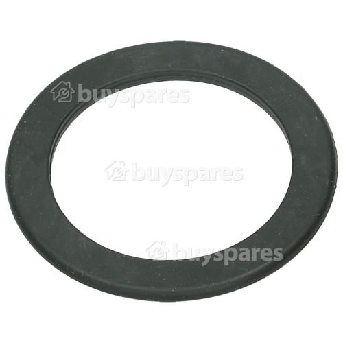 Samsung Filter Pump Seal
