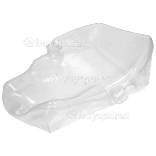 Bissell Teppichreiniger-Tankblase