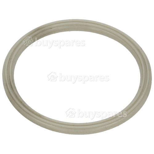 Panasonic Seal O-Ring