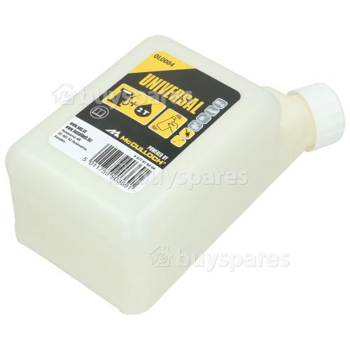 Botella Mezcladora De Combustible - OLO004 Landi