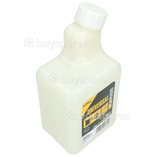 Homelite Treibstoff Mischflasche OLO004