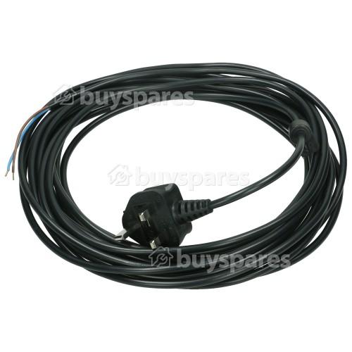 90-185cm Secteur Britannique câbles d/'alimentation//Bouilloire 3-pin à C13 femelle les Acheteurs potentiels