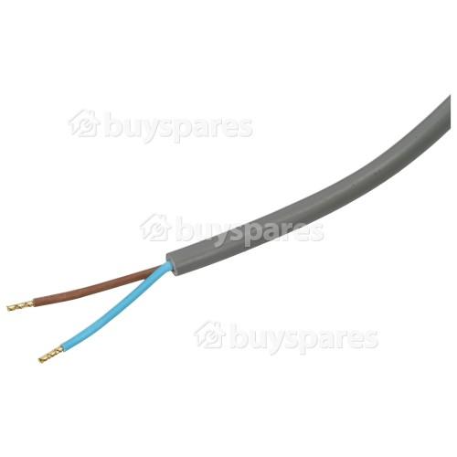 Universal Netzkabel - GB Stecker