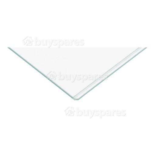 Atlas Fridge Upper Glass Shelf