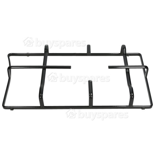 Indesit Right Hand Pan Support Stand : 395x205m