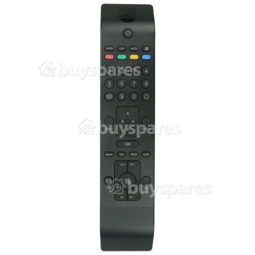RC3902 Télécommande
