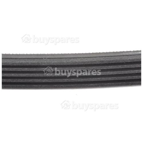 Poly-Vee Drive Belt 1245 J5 / 1245J5EL