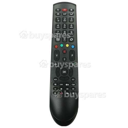 RC4900 TV Remote Control