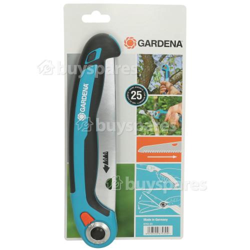 Gardena Garten-Klappsäge 200P