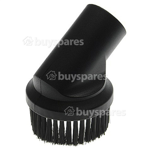 Bissell Universal 35mm Push Fit Dusting Brush