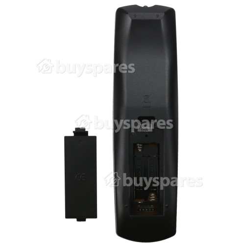 Murphy Compatible Digital Box Remote Control
