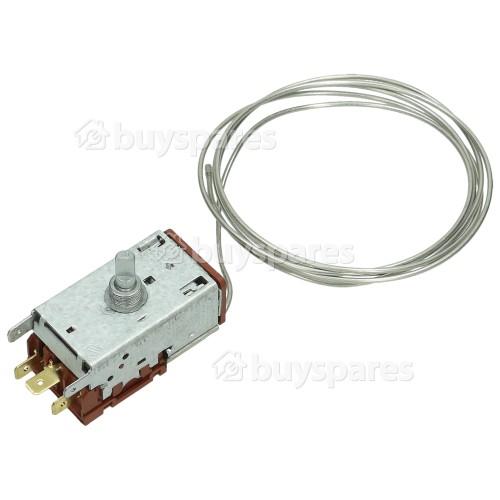 FC170W Fridge Freezer Thermostat KDF29N4